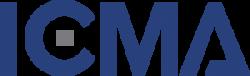 ICMA Logo